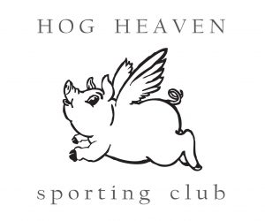 Dripping Springs Shooting Team - Fall Opener @ Hog Heaven Sporting Club | Dripping Springs | Texas | United States