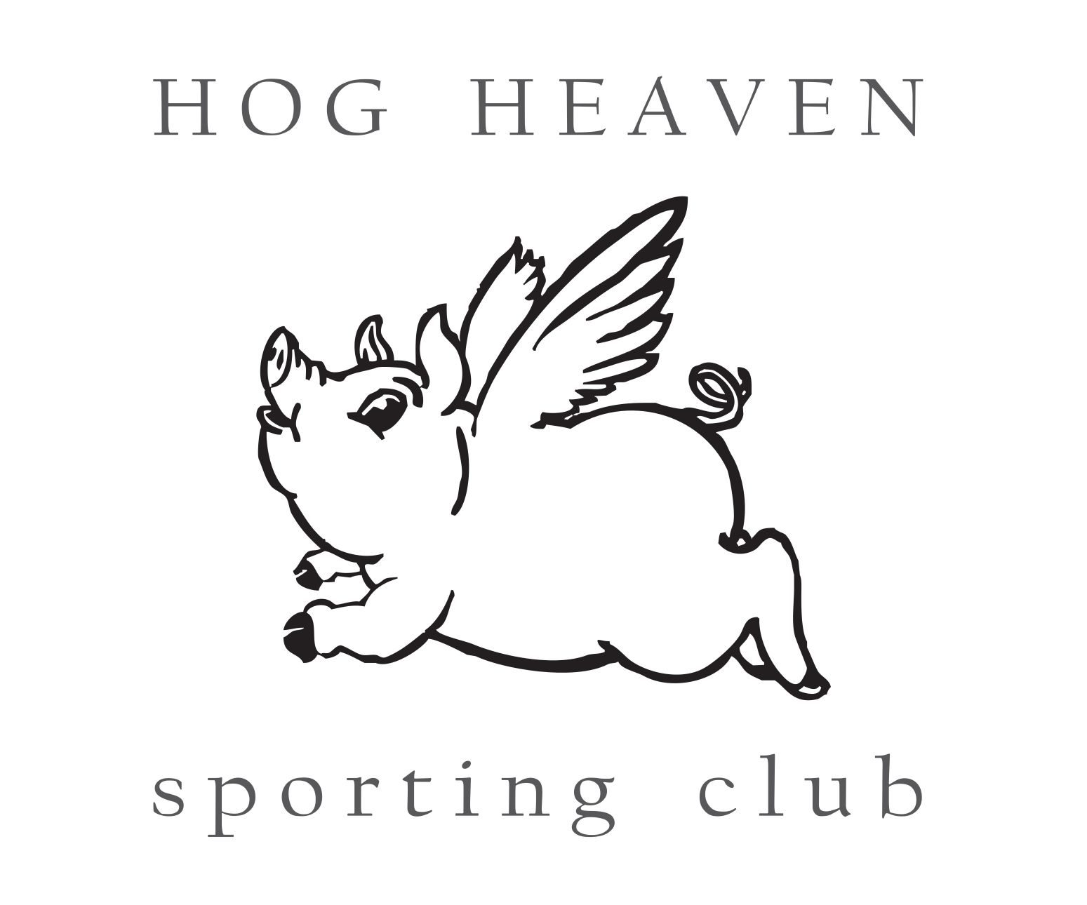 Hog Heaven September Fun Shoot @ Hog Heaven Sporting Club | Dripping Springs | Texas | United States