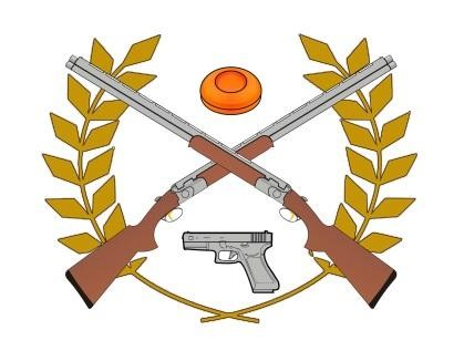 SCTP Shotgun Competition - TBA